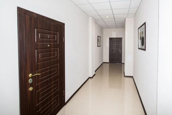 Жилой комплекс ЖК Четырнадцатая жемчужина, фото номер 6